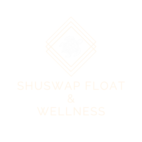 Shuswap Float and Wellness Centre