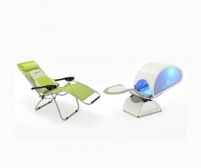 neurospa-chairs